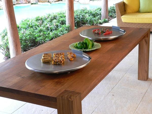 Incroyable Portable Cooktops