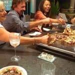 cook-n-dine-teppanyaki-cooktop