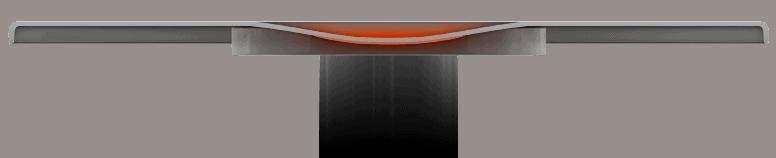 teppanyaki-cooktop-graphic
