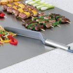 teppanyaki-plus-cooktop-MO-80