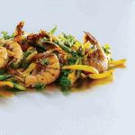 teppanyaki-cooktop-seafood
