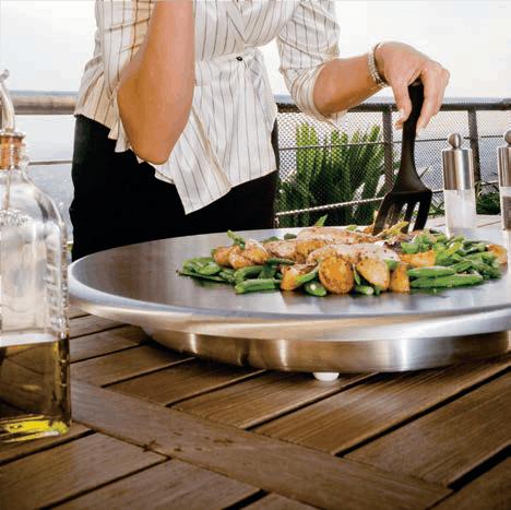 seafood-portable-teppanyaki-cooked